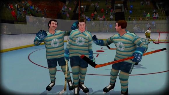 Old Time Hockey_20170717155723.mp4.00_00_30_17.Still001
