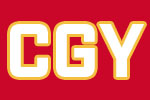 NHLCalgary