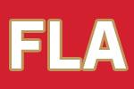 NHLFlorida