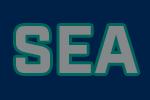 MLBSeattle
