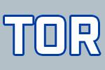 MLBToronto