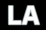 NHLLosAngeles.jpg