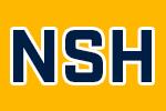 NHLNashville