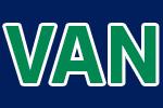 NHLVancouver