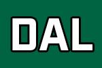 NHLDallas
