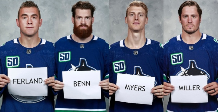 new-canucks-players2019-09-16